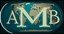 Academy of Massage & Bodywork of DE, MD|Careers Start Here